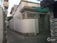 Cần bán căn nhà giá 2ty7 ở P.Linh Chiểu, Q.Thủ Đức. LH:0708916541