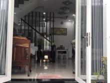 Chính chủ bán gấp nhà giá rẻ ở P.Linh Đông, Q. Thủ Đức