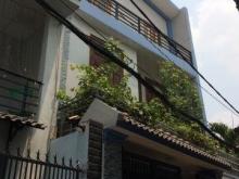Chính chủ bán gấp căn nhà  giá rẻ ở P.Linh Tây, Q.Thủ Đức