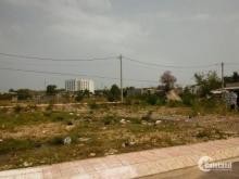 Đất dự án nhanh tay chiết khấu cực cao đường Ngô chí Quốc