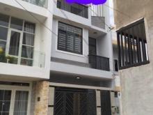 Chính chủ bán gấp căn nhà đẹp giá cực rẻ ở P.Bình Chiểu, Q.Thủ Đức