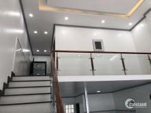 Chính chủ bán căn nhà siêu đẹp siêu rẻ  ở P.Linh Đông, Q.Thủ Đức