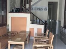 Chính chủ bán gấp căn nhà đẹp giá siêu siêu rẻ  ở P.Linh Đông, Q.Thủ Đức