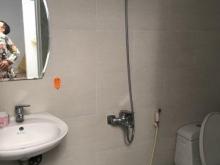 Chính chủ bán gấp căn nhà  cực đẹp giá siêu rẻ ở P.Linh Đông, Q.Thủ Đức