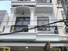 Tôi chính chủ bán gấp căn nhà  giá siêu  rẻ ở P.Linh Đông, Q.Thủ Đức