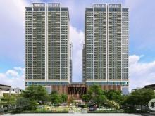 Suất NG-Căn Đẹp-Tầng Đẹp dự án 6th Element giá chỉ từ 3 tỉ/căn