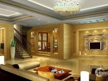 Biệt thự Tô Ngọc Vân 29 tỷ 500 triệu quận Tây Hồ đẳng cấp hưởng thụ