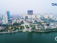 Mở bán căn hộ DEl Dorado - View Hồ Tây - Giá từ 1,4 tỷ full nội thất cao cấp. Hotline: 0584639362