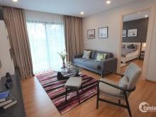 Chỉ 1,3 tỷ sở hữu căn hộ trong khu đô thị xanh bậc nhất phía Nam, tháng 6 nhận nhà, CK 4%