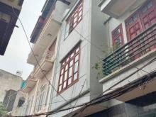 Bán gấp nhà phố Vũ Tông Phan, 4x55 m2 an sinh đỉnh chỉ 3.4 Tỷ, 0379.665.681