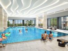 Giá căn hộ 2PN Rivera Park mới nhất. Chỉ còn 01 căn duy nhất được chiết khấu 300 triệu