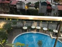 Bán cắt lỗ chính chủ căn hộ 0806A Rivera Park – 2PN 2.5 tỷ 74m