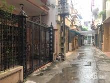 Bán gấp nhà phố Tô Vĩnh Diện, 4x115m2 phân lô ô tô vào nhà, 7 Tỷ, 0379.665.681