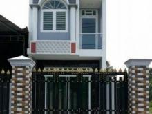 Nhà 1 Lầu DT 5x19m, 3PN Ngay Trường Tiểu Học Phú Hòa 3 Phường Phú Hòa TP Thủ Dầu Một.