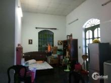 Bán Căn nhà gần Ngã Tư Địa Chất Phú Hoà, Thủ Dầu Một