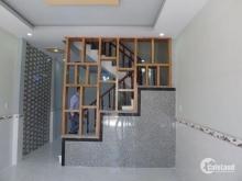 bán nhà mới xây 1 trệt 1 lầu tại an hòa trảng bàng tây ninh