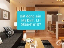 Bán căn hộ 124m, 3 ngủ tòa FLC Landmark Tower Lê Đức Thọ, Mỹ Đình 2. Gía bán 20 tr/m. LH 0866416107