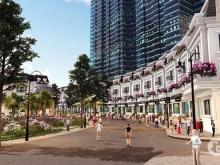 Sunshine City – căn hộ 2PN 81m giá 3.4 tỷ, ck 220 triệu. LH 0363343438
