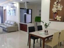 Căn hộ cao cấp Sun Square, chỉ 27 triệu/m2, thanh toán 30% nhận nhà ở ngay, tặng gói NT 160TR