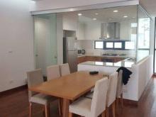Chung cư cao cấp Dolphin Plaza 136m2, 2 -3 PN, Full nội thất cao cấp, giá tốt 14 Triệu/th