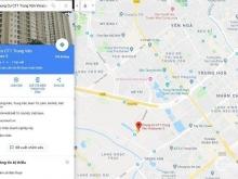 Chính chủ cần bán Chung cư  tầng 7 tòa CT1 Vinaconex 3 - Trung Văn- Nam Từ Liêm