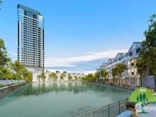 FLC Garden City Đại Mỗ Dự Án Cạnh AEON MALL HÀ ĐÔNG CỰC HOT