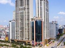 Sun Square - Mỹ Đình đóng 30% GTCH nhận nhà ở ngay - Tặng nội thất 250tr CK 10% HTLS 0%/18 tháng