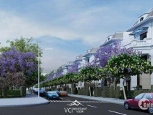 Chính thức nhận đặt mua những lô đẹp nhất dự án VCI mountain view vĩnh yên