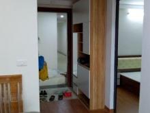 Cho thuê chung cư hoàng gia 2 , căn 8-10 đẹp, full nội thất