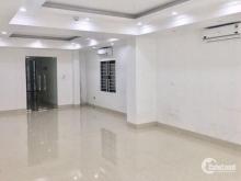 Cho thuê nhà tại Nguyễn Khánh Toàn làm Văn phòng, ở, thời trang , spa, tóc 35tr