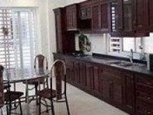 Cho thuê nhà tại Láng Hạ kinh doanh cafe , spa, văn phòng, ở 1500$/th  Cho thuê nhà phố láng hạ kinh doanh ,cafe , spa văn phòng CHDV , tại Láng Hạ 1500$