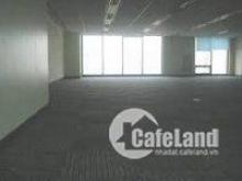 Cho thuê văn phòng tại tòa Anh Minh Building - 36 Hoàng Cầu, Đống Đa LH: 0948616632
