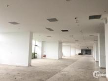 Cho thuê Văn phòng tại tòa nhà Harec Building số 4 Láng Hạ, LH: 0948616632
