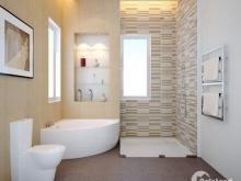 Cho thuê căn hộ chung cư tại tòa nhà Hyundai Hillstate 101m 2PN 12 triệu Full đồ