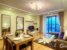 Cho thuê căn hộ chung cư tại tòa nhà Hyundai Hillstate 102m 2PN 11triệu Full đồ vào luôn