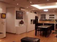 Chính chủ cho thuê căn 3 ngủ Full đồ 140m tòa Huyndai Hill State Hà Đông 13.5 triệu/tháng