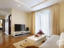 Chính chủ cho thuê căn 3 ngủ Full đồ 138m tòa Huyndai Hill State Hà Đông 14 triệu/tháng
