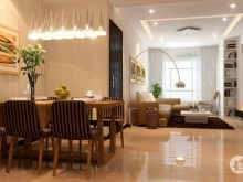 Chính chủ cho thuê chung cư cao cấp 3PN Hyundai Hillstate Full Đồ 140m giá 14.5 triệu
