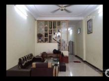Cho thuê nhà phố Định Công làm VP, lớp học ,hộ GĐ hoặc người đi làm ở 10tr