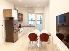 Chính chủ cho thuê căn hộ Mường Thanh Viễn Triều,view xéo biển, DT59m2. LH 0352872113