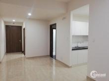 Chuyên cho thuê căn hộ quận 2, view tầng cao, 3PN nhà đẹp full nội thất từ 20tr/tháng
