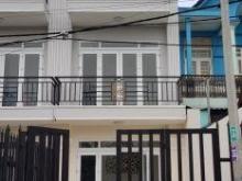 HOT SALE HOT SALE !!!!Chuyên cho thuê  và chuyển nhượng căn hộ The Sun Avenue 1 2 3 PN