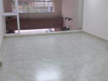 Cho thuê phòng trọ mới, đẹp 88 đường Nguyễn Trường Tộ, Q.4, giá từ 4tr