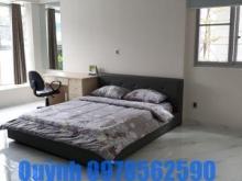 Cho thuê nhanh căn hộ ở Scenic Valley 1- groundhouse (căn hộ tầng trệt), block D, DT 94m2+sân 27m2. Gía $1300