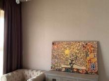 Cho thuê căn hộ Riverpark Premier quận 7 nhà đẹp lầu cao 62.000.000 đ