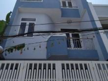 Cho thuê nhà Hoàng Quốc Việt, quận 7, 2 lầu