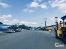 Khu vực: Cho thuê kho, nhà xưởng, đất tại Đường Nguyễn Văn Quỳ - Quận 7 - Hồ Chí Minh Giá: 100 nghìn/m2/tháng  Diện tích: 800m²