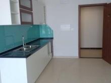 Cho thuê căn chung cư cao cấp pegasuite giá chỉ từ 8tr ai cần lhe 0366942455