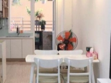 Chính chủ cho thuê căn hộ Mường Thanh giá rẻ