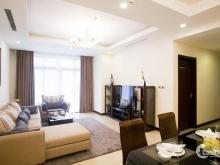 Cho thuê căn hộ ngắn hạnĐà Nẵng.0915 470 890. Giá rẻ,view đẹp,nội thất new 100%